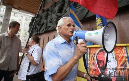 КМДА заборонив збирати Майдан на день Хрещення Русі
