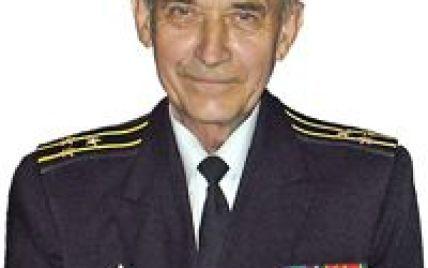 Помер останній українець-випробувальник водневої бомби