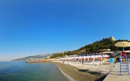 Альтернатива відпочинку в Криму: куди поїхати влітку на море