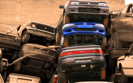 Україна притримає введення утилізаційного збору з авто - експерт