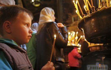В Московском патриархате зреет раскол из-за политической ситуации в Украине