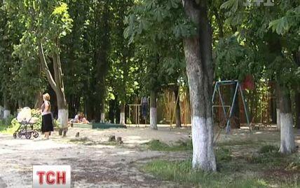 Для Києва треба 77 млн грн, щоб урятувати зелені зони хоча б на картах