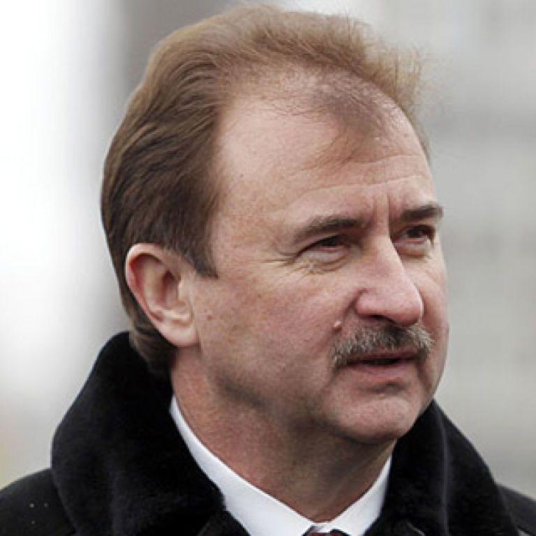ГПУ направила до суду обвинувачення проти Попова за події на Євромайдані