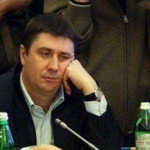 Кириленко выдвинули на пост мэра Киева