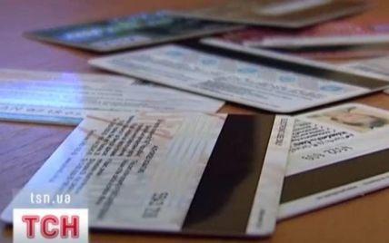 Украинцев охватила мания брать кредиты, которые многие не в состоянии вернуть
