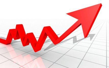 У Держстаті підрахували, на скільки зросла інфляція за 2014 рік