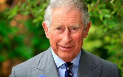 """Принц Чарльз извинился за сравнение Путина с Гитлером, но назвал его действия """"гитлеровскими"""""""