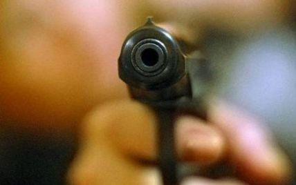 В США двухлетний мальчик застрелил свою маму