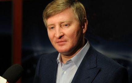 Ахметов в экстренном заявлении призвал рабочих Донбасса выйти на забастовку против кровопролития