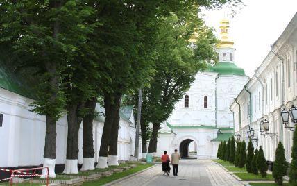 У Києві видані унікальні книги про храми столиці
