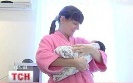 Українським мамам живеться чи не найгірше в Європі