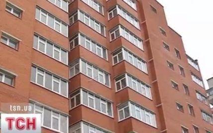 Українцям найдешевше орендувати квартиру в Запоріжжі, а найдорожче житло в Києві та Харкові