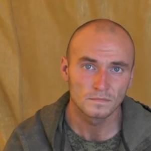 """Затримані російські десантники: """"Ми не знали, що їдемо на війну"""""""