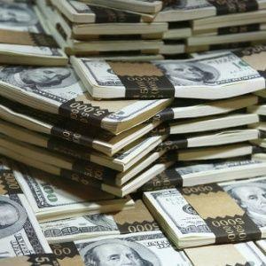 В проекте госбюджета-2015 заложили доллар по 17 гривен - Яценюк