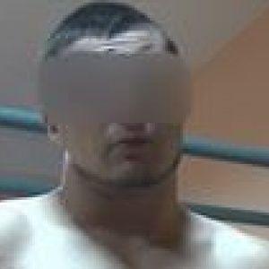 СБУшники затримали бойовика, який катував і вбивав жителів Дружківки