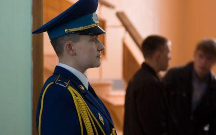 Адвокат льотчиці Савченко заявив, що Росія не зможе довести її провину