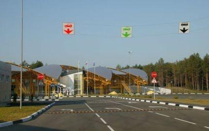 Словакия усилила меры безопасности на границе из-за перестрелки в Мукачево