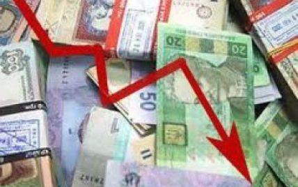 Економіка України в 2015 році впаде на 2,3% - погіршений прогноз Світового банку