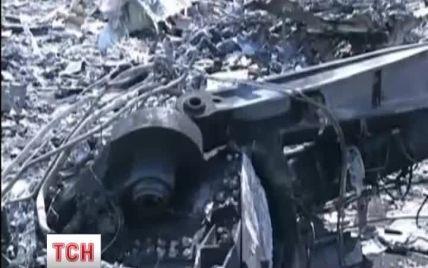 """Автор резонансного розслідування причин падіння Boeing-777: МН17 став """"жертвою дуелі"""""""