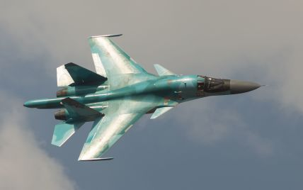 Минобороны России сообщило об обстреле британского эсминца вблизи оккупированного Севастополя