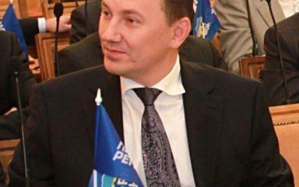 В Одессе депутат и врач устроили перестрелку на дороге