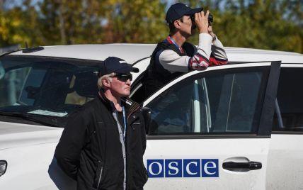 Албанія почала головувати в ОБСЄ. Питання України назвали одним із пріоритетних