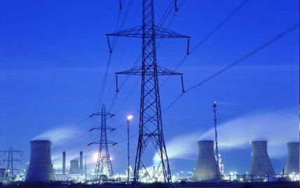 Росія підписала з Україною два контракти на постачання електроенергії - міністр енергетики РФ