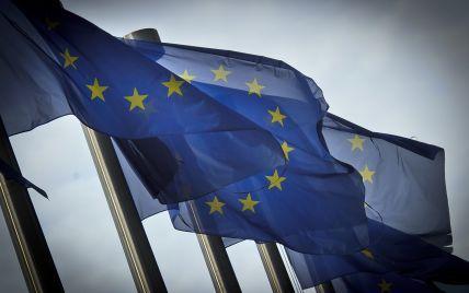 Евросоюз решил продлить санкции против Крыма еще на год