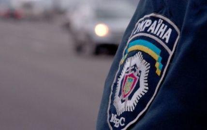 Вероятный глава одесских милиционеров получил украинское гражданство