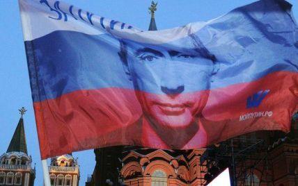 Россия тайком оккупировала часть Грузии