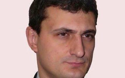 Под Илловайском погиб муж активистки Татьяны Чорновол