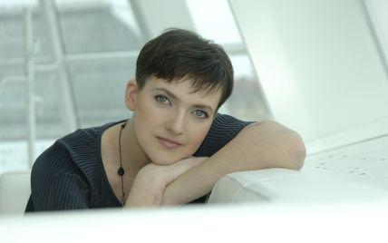 """Савченко расказала, как россияне целую неделю допрашивали ее в отеле и называли """"гостьей"""""""