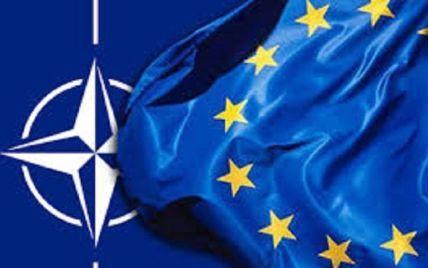 У Литві затримали російських агентів, які шпигували на базі НАТО - ЗМІ