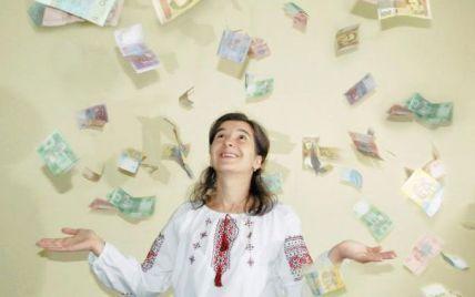 Економісти дали прогноз, чого чекати від курсу гривні