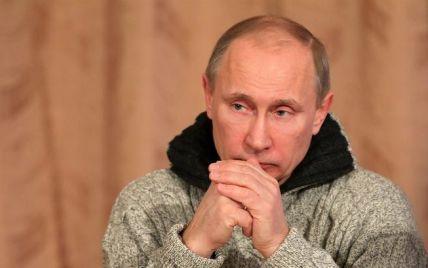 Российский оппозиционер спрогнозировал, когда Путин уйдет из власти