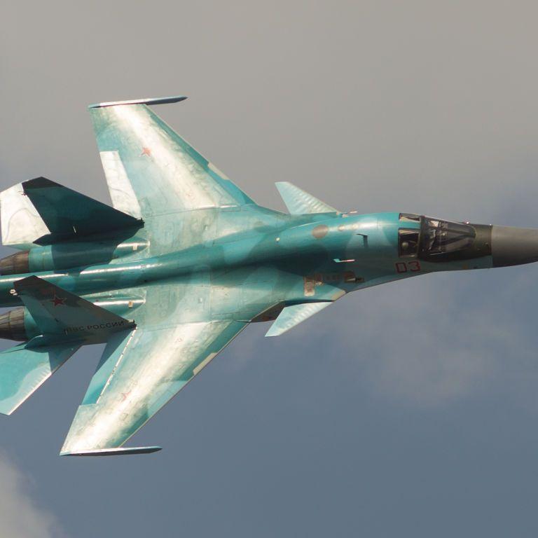 Міноборони Росії повідомило про обстріл британського есмінця поблизу окупованого Севастополя