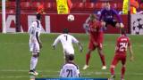 Ліверпуль - Базель - 1:1. Відео матчу