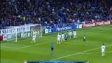Реал - Лудогорець - 4:0. Відео матчу