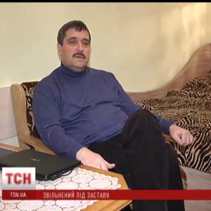 Обвиняемый в трагедии Ил-76 генерал возвращается на работу в Генштаб
