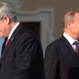 Премьер Канады ошарашил Путина в лоб: убирайтесь из Украины