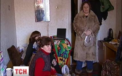 Понад мільйон українців втратили домівки через конфлікт на Донбасі - ООН