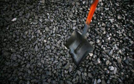 Энергодефицит: как Украина спасается от тотальной нехватки угля