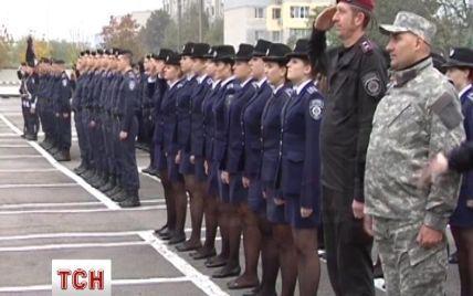 У МВС пояснили, що таке патрульна служба і чим вона займатиметься