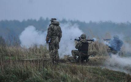 Кабмін пропонує збільшити чисельність армії до 250 тисяч осіб