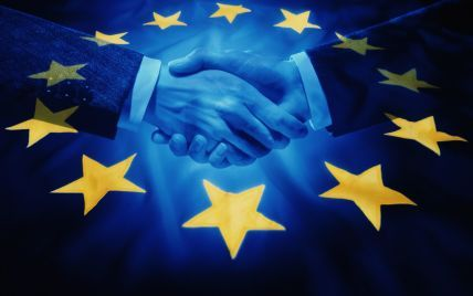 Країни Євросоюзу можуть надати Україні оборонне озброєння