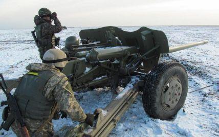 Розвідка зафіксувала, що Росія перекидає нові війська на Донбас. Мапа АТО