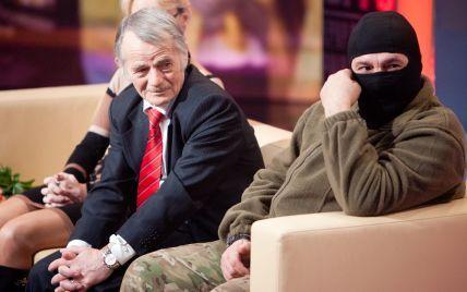 Крымские татары массово отказываются служить в российской армии