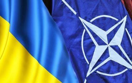 Міністр оборони Польщі впевнений, що Україна вступить і в НАТО, і в ЄС