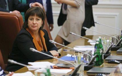Україна не перебуває на межі банкрутства – Мінфін