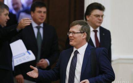 В Украине неожиданно останавливают назначать VIP-пенсии